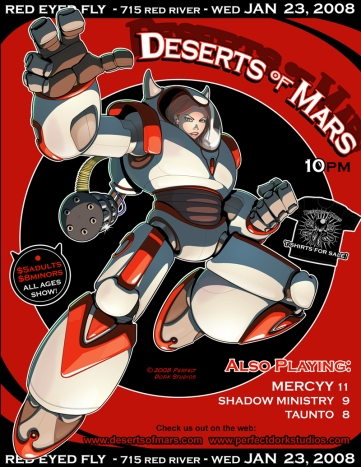 Deserts_of_Mars_Flyer_9_by_PerfectDork