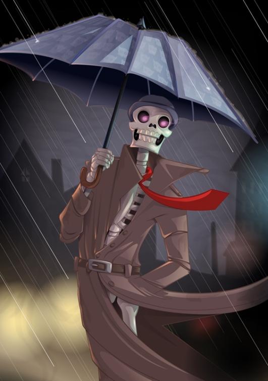 Rain02b