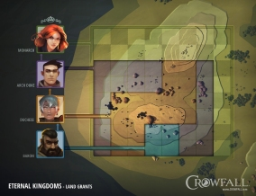 Crowfall_EternalKingdom_LandGrants