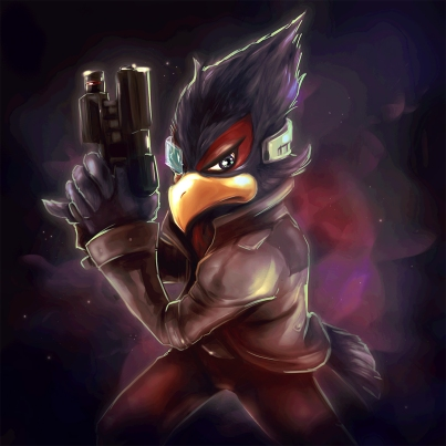 Falco_ColorWeb2Var