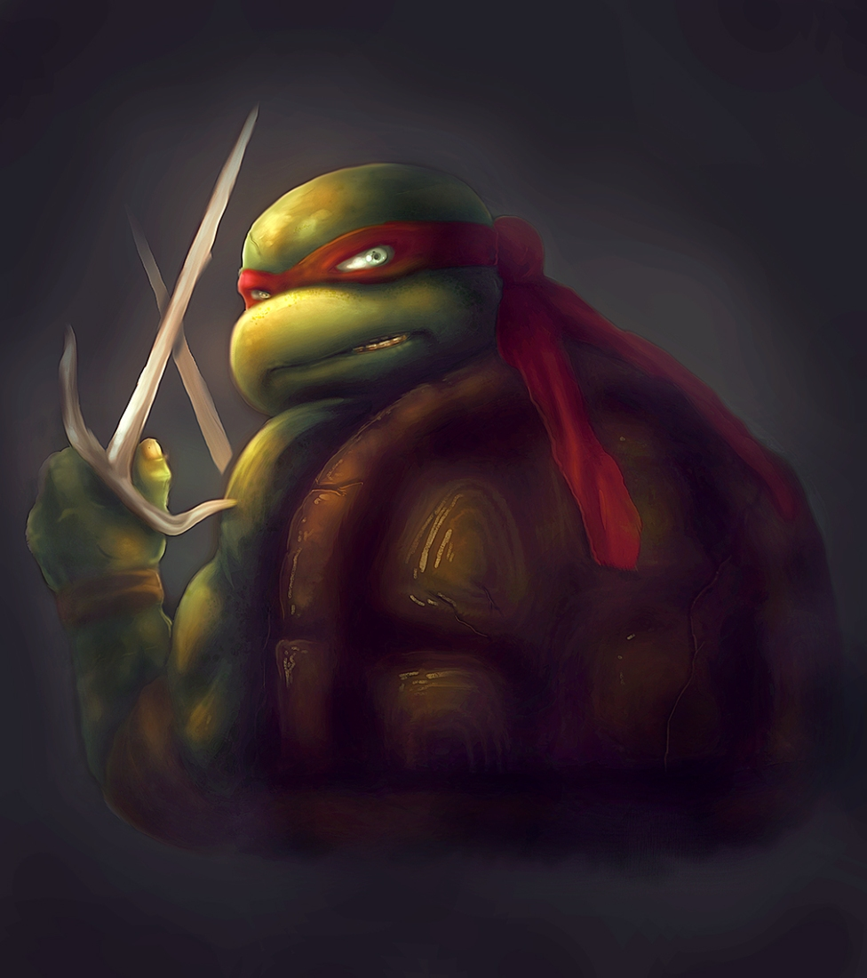 raph_portrait_by_perfectdork-d6yogh9