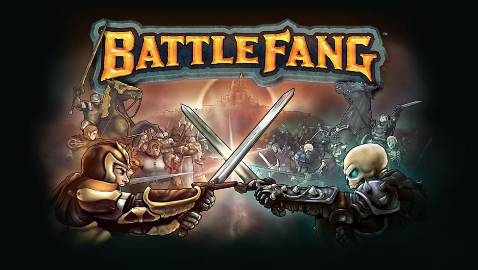 Splash_BattleFang