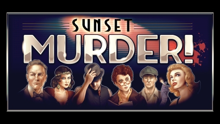 Splash_SunsetMurder