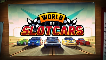 Splash_WorldOfSlotcars