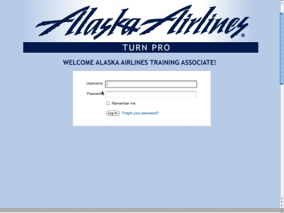 AlaskaWeb_LoginScreen1