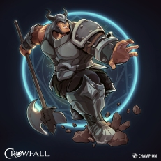 crowfall_champion_poster_by_perfectdork-d9f3bk6