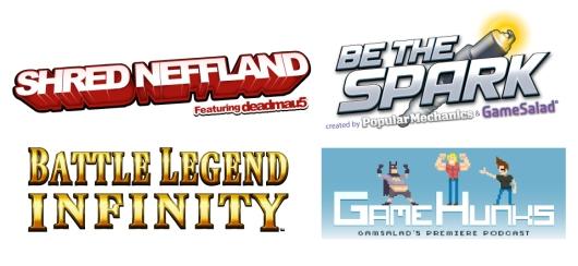 Logos_gs