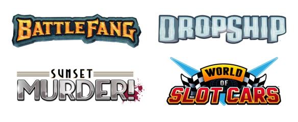 Logos_tdog