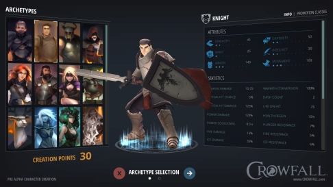 Crowfall_CharacterCreate_preview